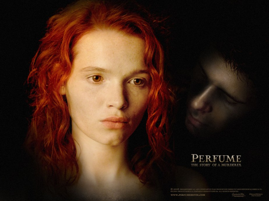 Rachel_Hurd-Wood_in_Perfume__The_Story_of_a_Murderer_Wallpaper_2_1024