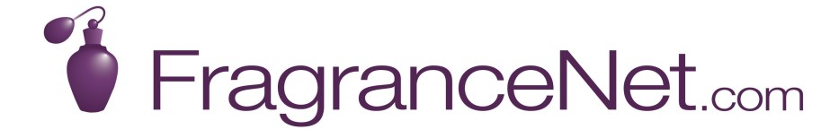FragranceNet Logo